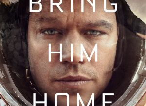Bring-Him-Home-The-Martian