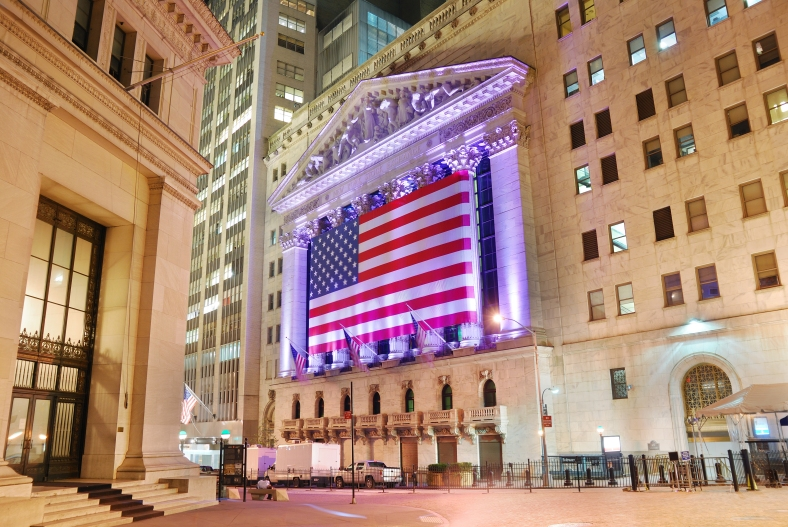 New-York-Stock-Exchange-1.jpg