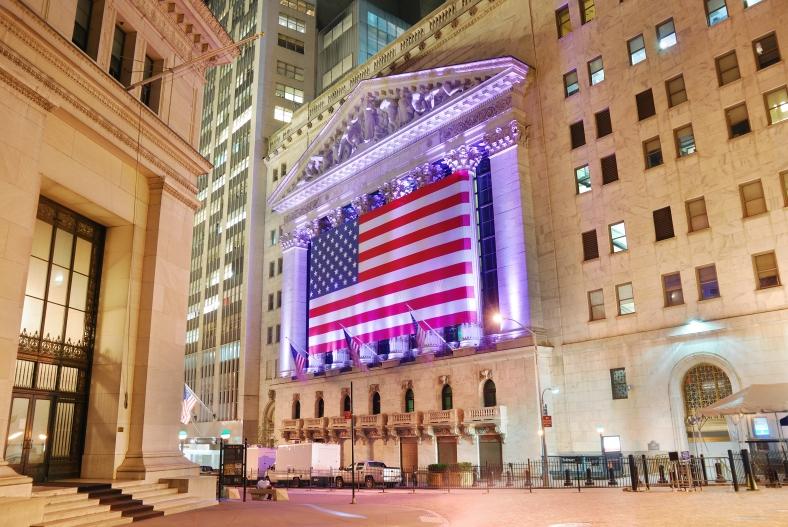 New-York-Stock-Exchange-1.jpg