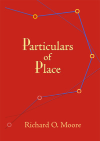ParticularsOfPlace-Cover-1.5x2.25-300dpi-CMYK-200x283.jpg