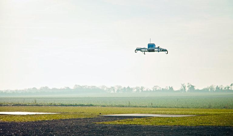 15amazondrone-sub-master768.jpg