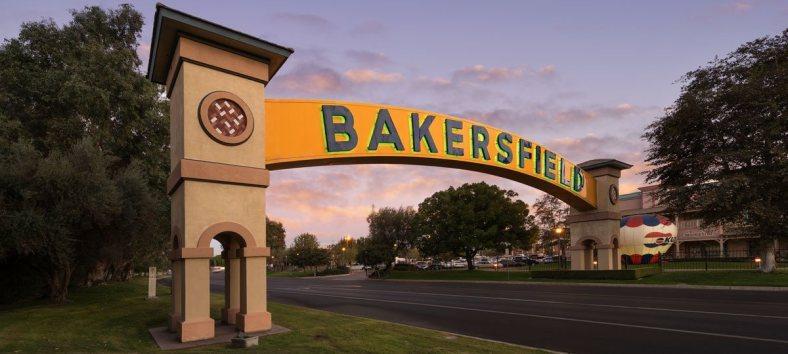 bakersfield-sign-1200x540
