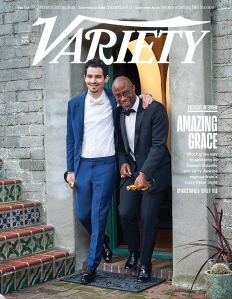 damien-chazelle-barry-jenkins-variety-oscar-cover