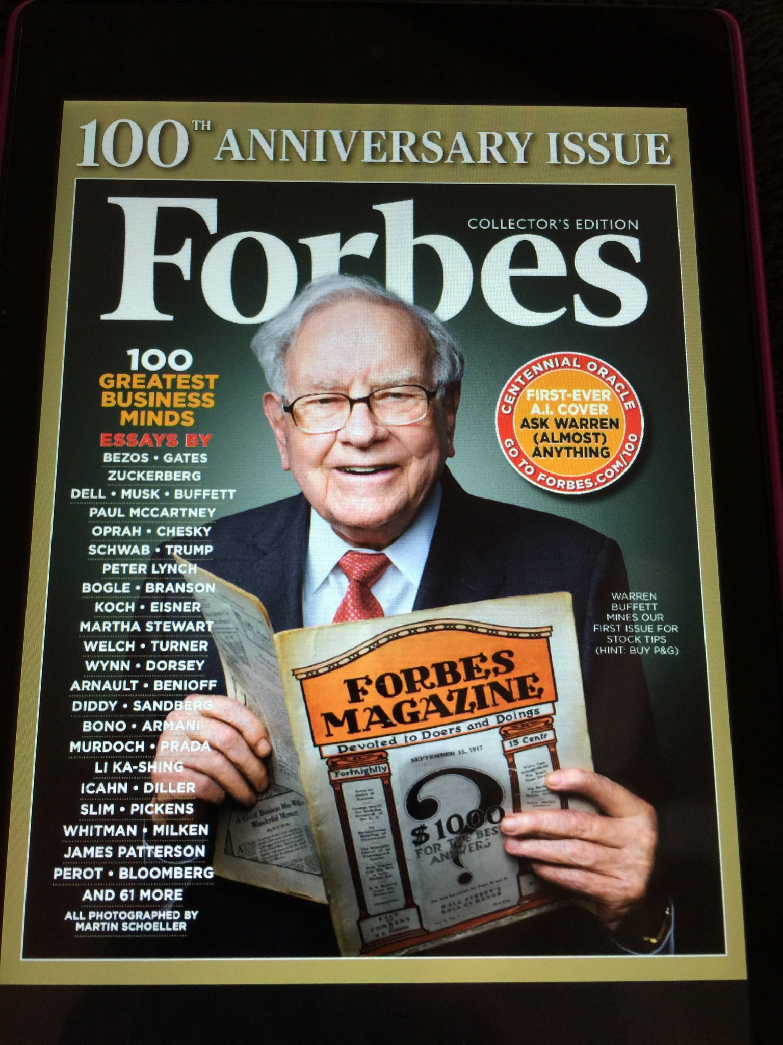 forbes cover