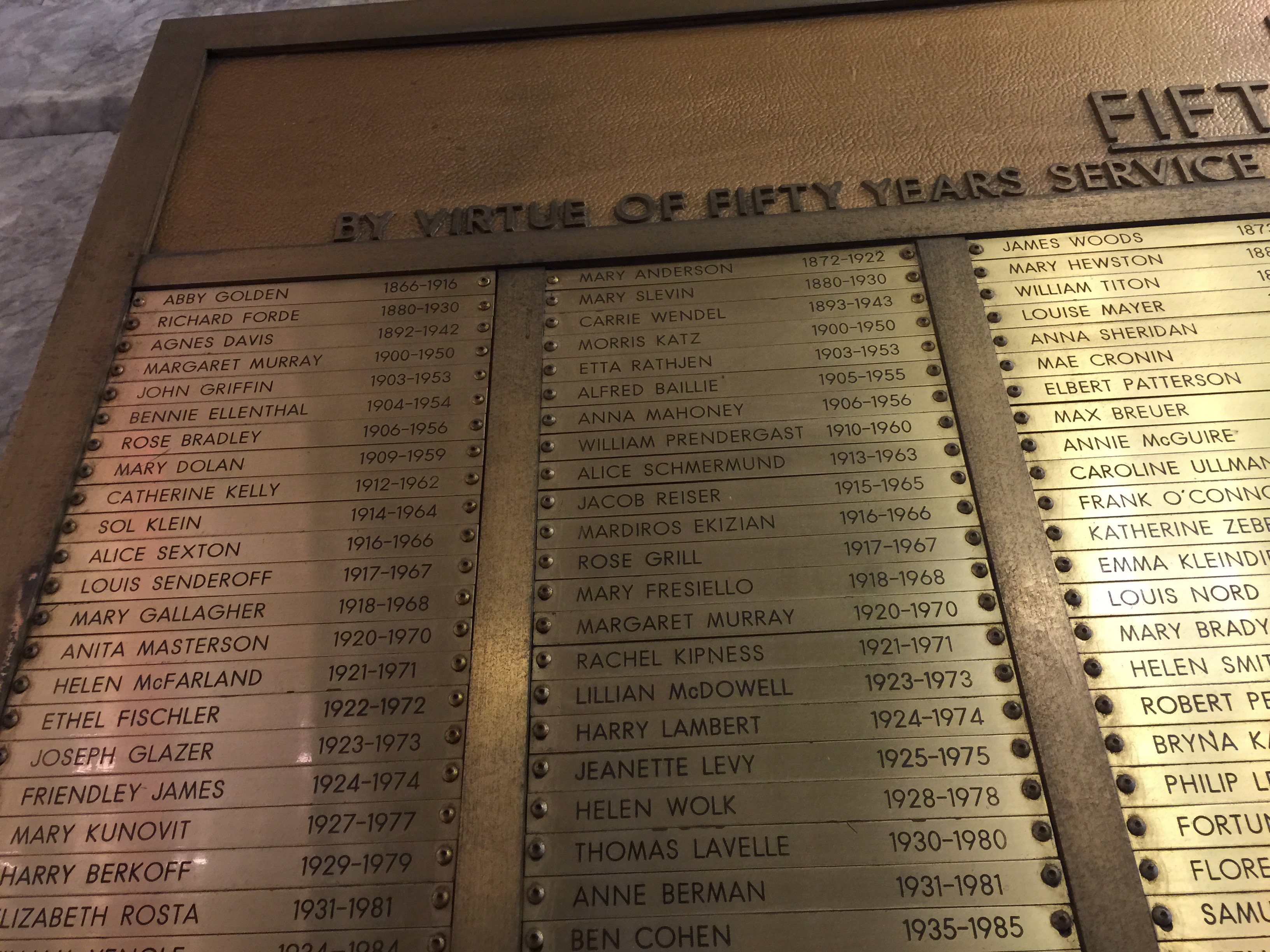 50 year plaque.jpg