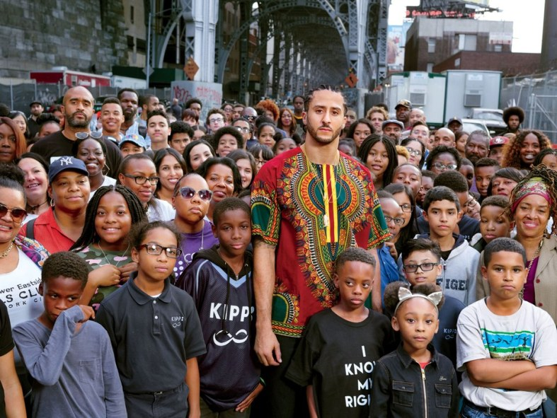 Colin-Kaepernick-Man-of-the-Year-1217-GQ-FECK02-01.jpg