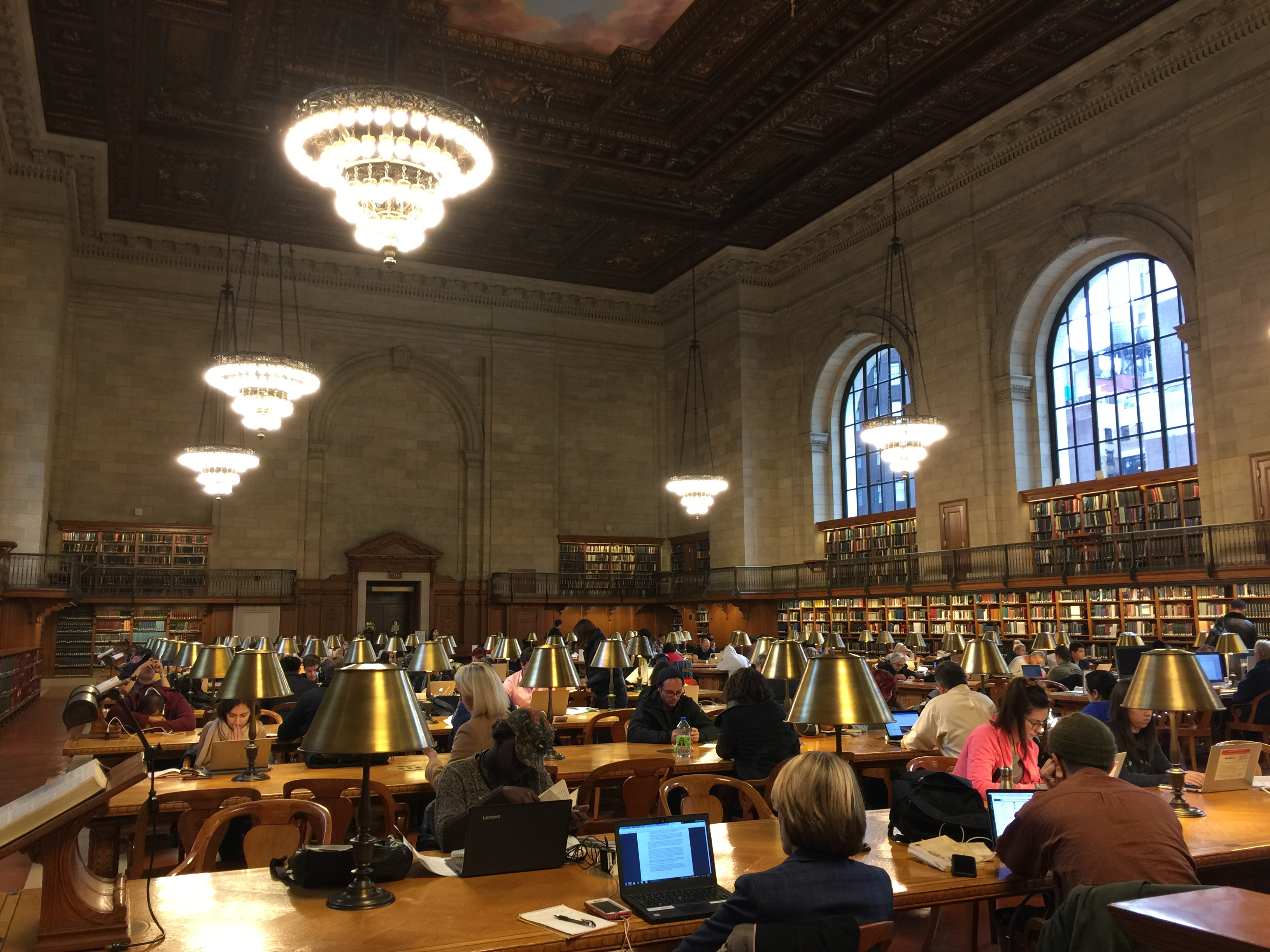 rose reading room.jpg