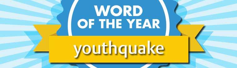 WOTY-youthquake-banner-760x220.jpg