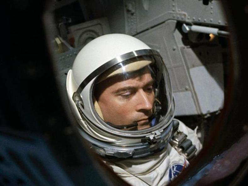 john-young-astronaut.jpg
