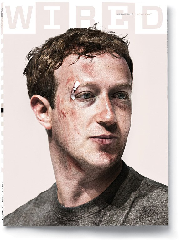 2603_cover_facebook_zuckerberg.png.jpeg